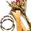 Thumbnail: Master Healer Mixed Gemstone Bracelet