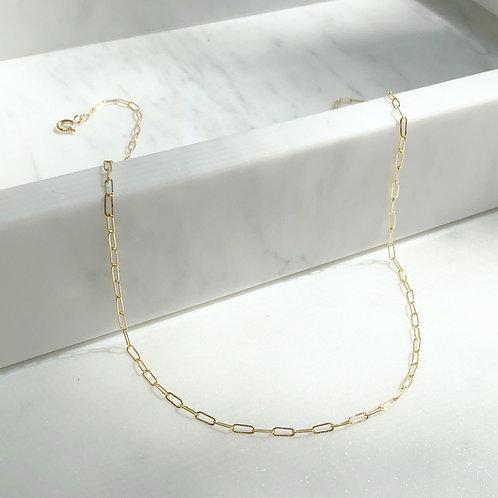 Cosette Chain