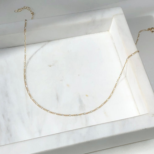 Amelie Chain