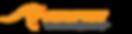 Jumptuit-Logo.png