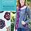 Thumbnail: Go Crochet Skillbuilder