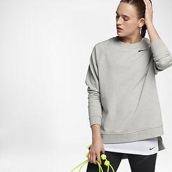 Comfortabl Nike Sweatshirt