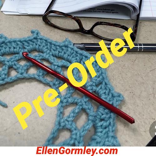 Crochet Industry Tips 2020