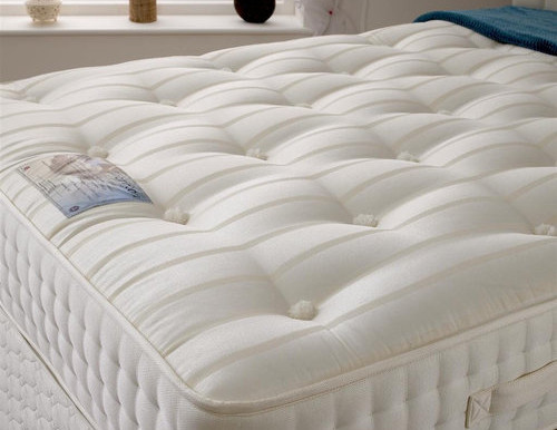 Reasons For The Increase In Popularity Of An Orthopaedic Mattress In India