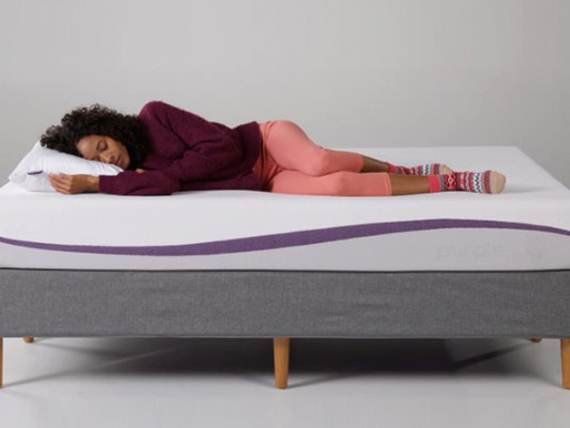 Tips for Buying the Perfect Mattress Online