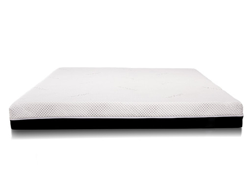 10 Top Reasons to Buy orthopedic mattress