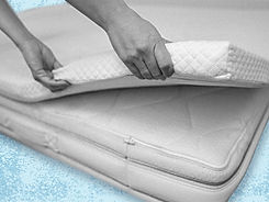 405719-How-to-choose-the-best-mattress-t
