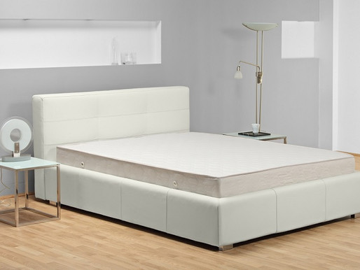 How to Choose a Bed That Reliefs Sciatica?