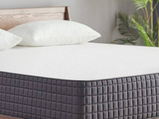 Orthopaedic Mattress For Your Back Pain