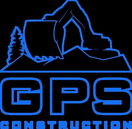 GPS construction blue transparent.png