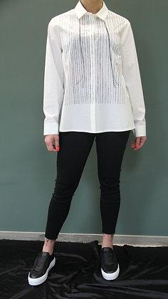 MosMosh- schwarze Jeans