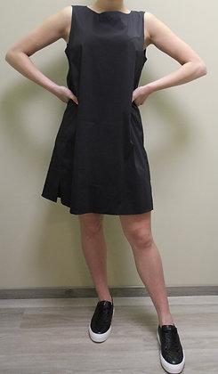 Liviana Conti- schwarzes Kleid