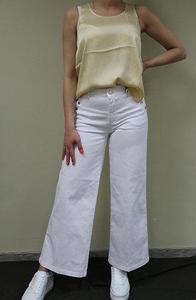 MosMosh- weiße Jeans