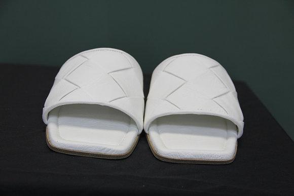 Kennel und Schmenger- weiße Sliders
