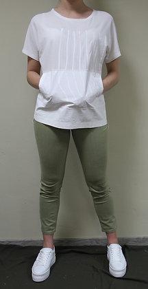 ANNETTE GÖRTZ- T-Shirt Ann 1