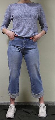 MosMosh- blaue Jeans