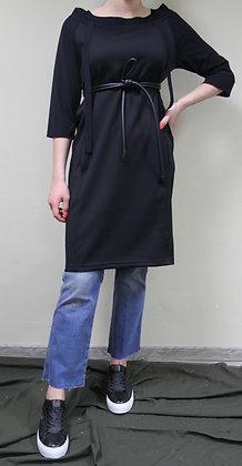 ANNETTE GÖRTZ- Kleid Onas