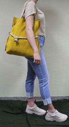 MosMosh- hellblaue Jeans
