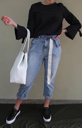 ANNETTE GÖRTZ- Jeans Net