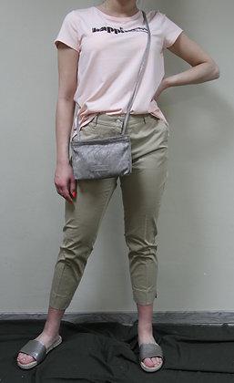 s.Oliver (black Label)- rosa Shirt