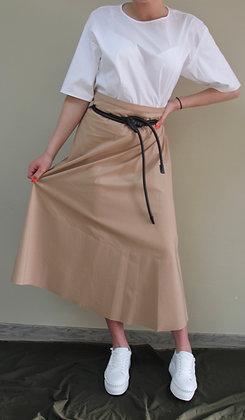 Liviana Conti- weiße Bluse