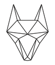web_fox_black_frei.png