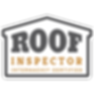 Roof Inspector Logo lo res for web.png