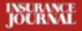 insurance-journal-logo-680.png