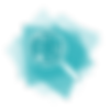 icon-magnif-glass _3x.png