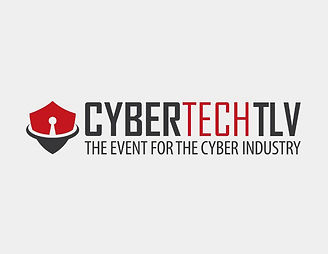 cybertech-tlv-sqare.jpg