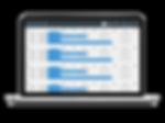 תוכנת ניהול פרוייקטים ולקוחות