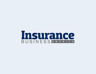 insurance business.jpg