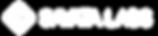 sayata logo white.png