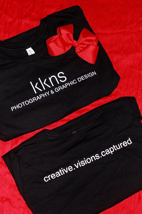 KKNS T-SHIRT