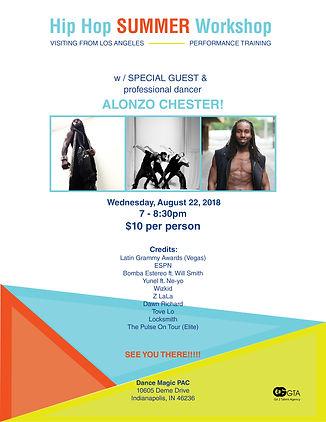 Hip Hop Summer Workshop Flyer_FINAL.jpg
