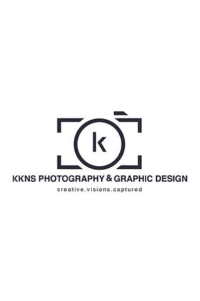 KKNS Comp Card_secondary_white_spot.jpg