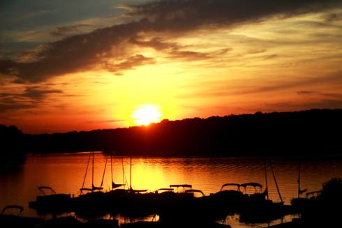 sunsetphotography