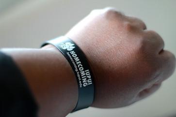 wristbanddesign
