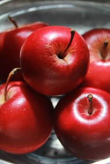 apple photography