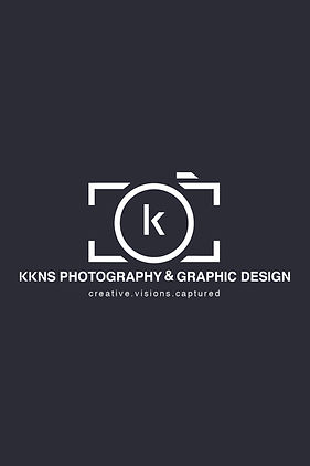 KKNS Comp Card_secondary_black_spot.jpg