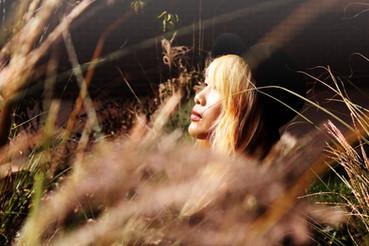 portraitphotography