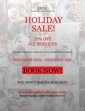 KKNS Holiday Ad.jpg