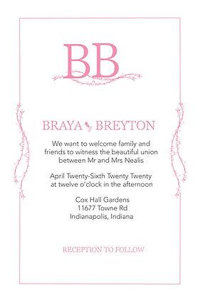 Wedding Invitation Final.jpg