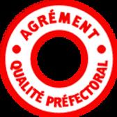 agrement-prefectoral-1.png