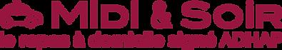 logo-Midi et Soir - CMJN prune.png