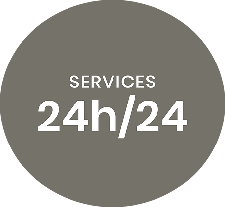 MESSAGE BULLE Services 24h_24.png