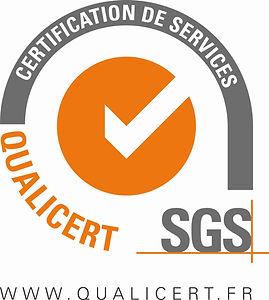 Logo-qualicert-orange.jpg