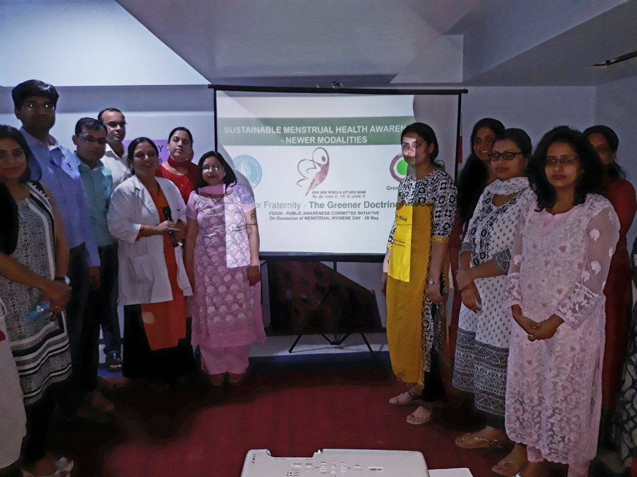 Jodhpur23May18-Vasundharahospital_1