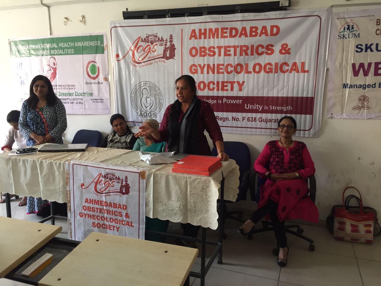 Ahmedabad24May18-Nursingcoll_2