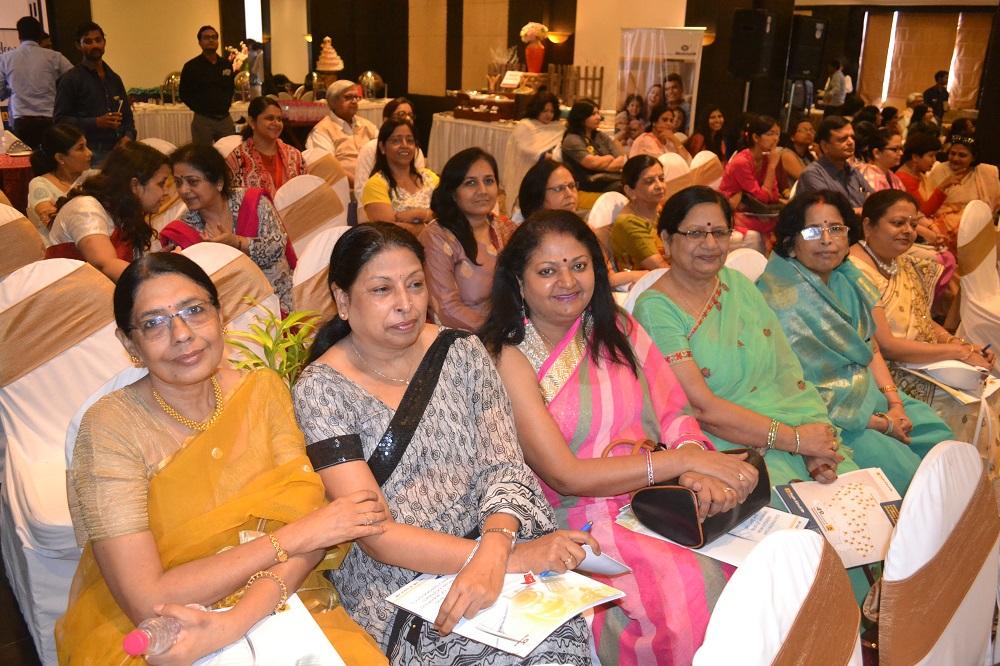 Varanasi29Apr2018-ObgynCME_2